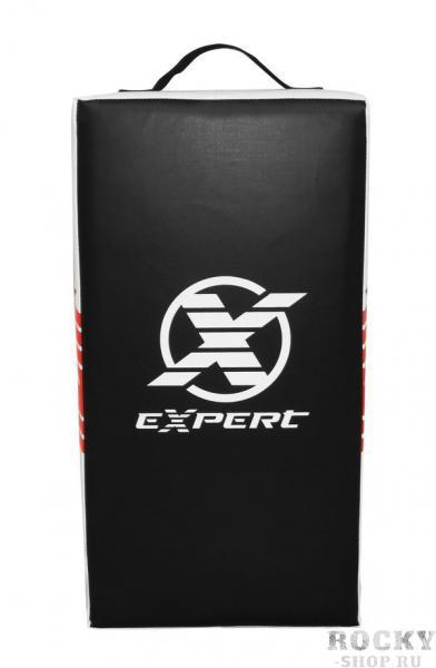 Тренировочный щит (макивара) Fight Expert , 58*30*15 см Flamma