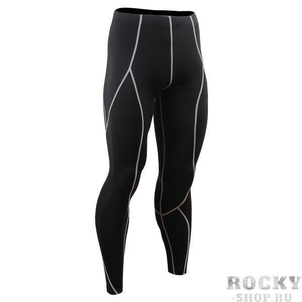 Купить Компрессионные штаны FixGear P2L-BS (арт. 3162)