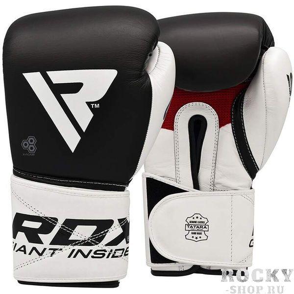 Боксерские перчатки RDX S5 Gel, 14 OZ RDX