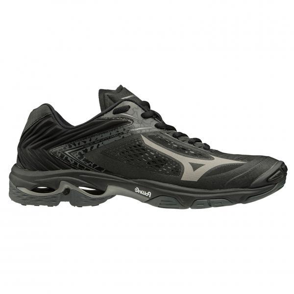 Мужские волейбольные кроссовки Mizuno v1ga1900 97 wave lightning z5 (арт. 32723)  - купить со скидкой