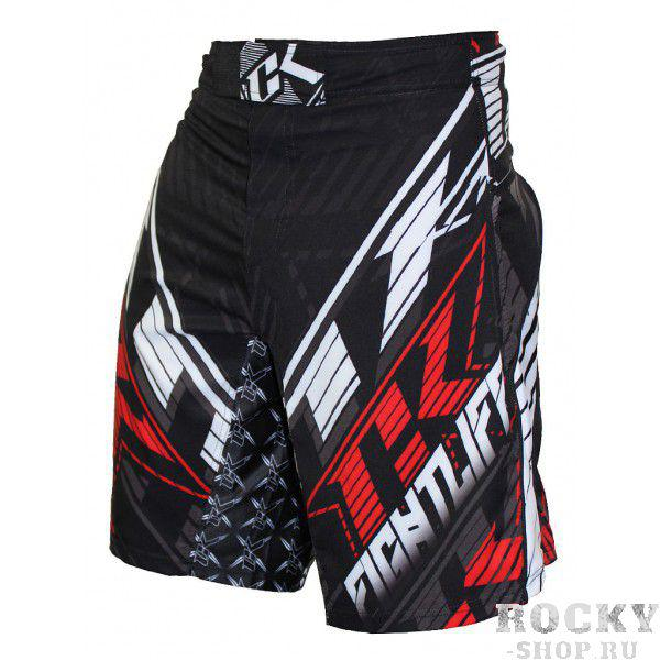 Шорты ММА Contract Killer Shank Shorts