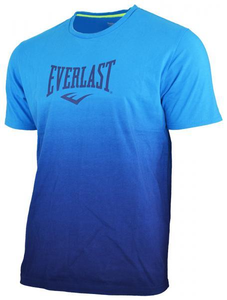 Футболка Everlast Shade Navy/Blue Everlast
