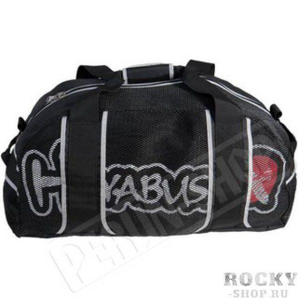 Купить Сумка Hayabusa New Pro Mesh Gear Bag (арт. 3543)