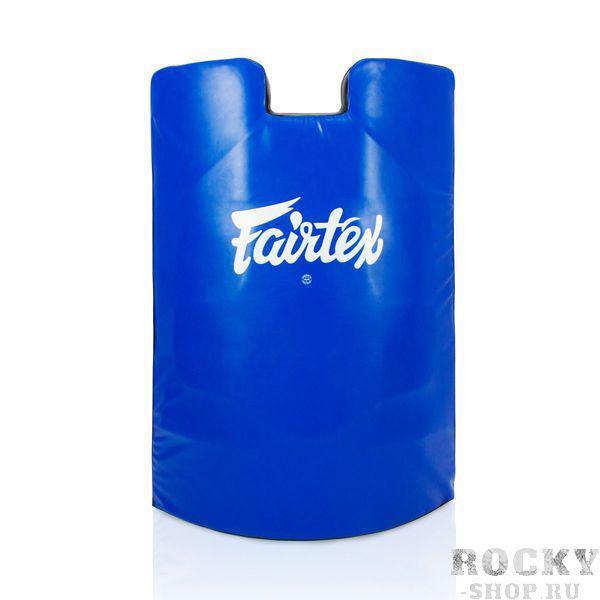 Тренерский щит Fairtex Fairtex