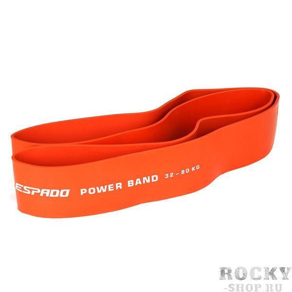 Петля ESPADO оранжевая 32-80 кг ESPADO