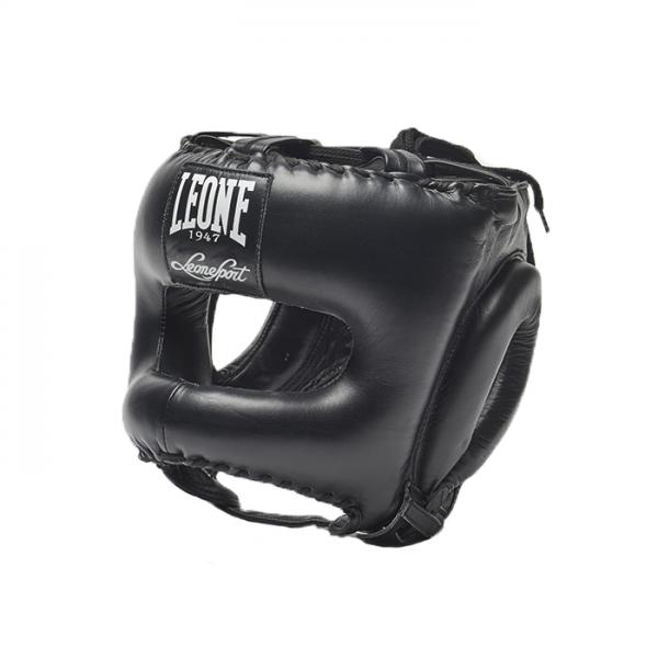 Боксерский шлем Leone 1947 THE GREATEST Leone