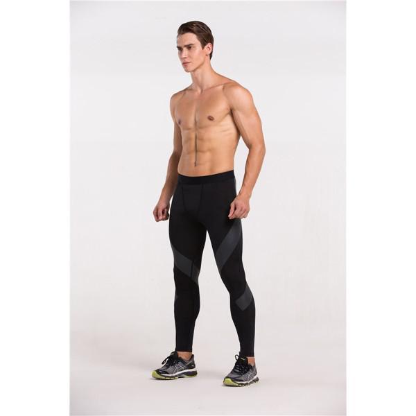 Компрессионные штаны Vansydical MBF086 Vansydical
