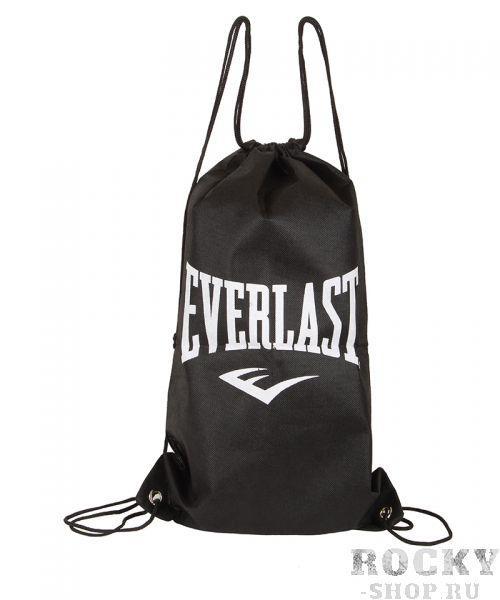 Купить Мешок для перчаток Pro Pack черн. Everlast (арт. 3669)