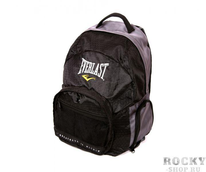 Купить Рюкзак Everlast Back Pack (арт. 3672)