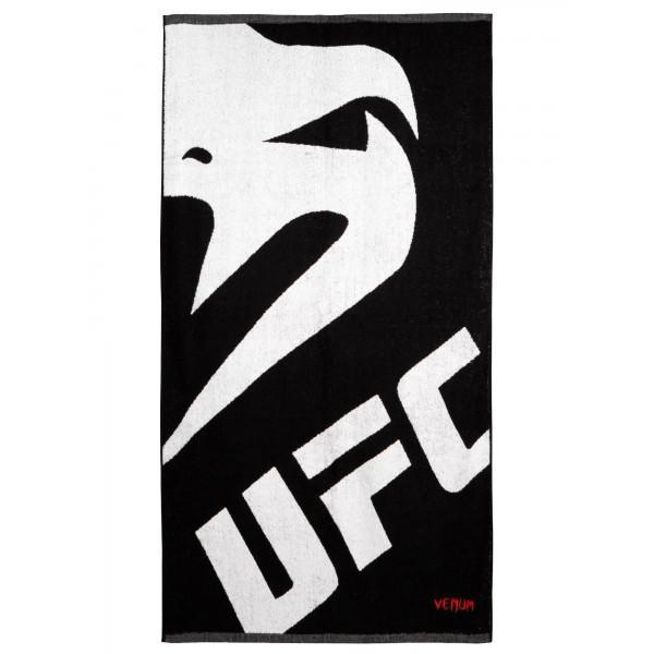 Полотенце UFC Venum Fight Week Venum