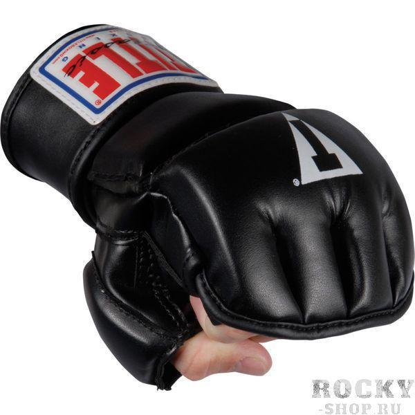 Перчатки снарядные TITLE WRISRWRAP TITLECнарядные перчатки<br>Изготовлены из высококачественной синтетической кожи. Очерченная анатомическая форма перчатки помещает руку в естественном положении, для достижения максимального эффекта во время тренировок. Утолщенный ячеистый пенно-гелевый наполнитель обеспечивает защиту рук. Удобный брусок для большего удобства и стабильности руки. Специальное решение для теплоотвода. Крепление запястья кожаным ремнём с удобной липучкой.<br><br>Размер: L
