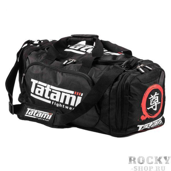 Купить Сумка Tatami Meiyo Large Gear Bag (арт. 4272)