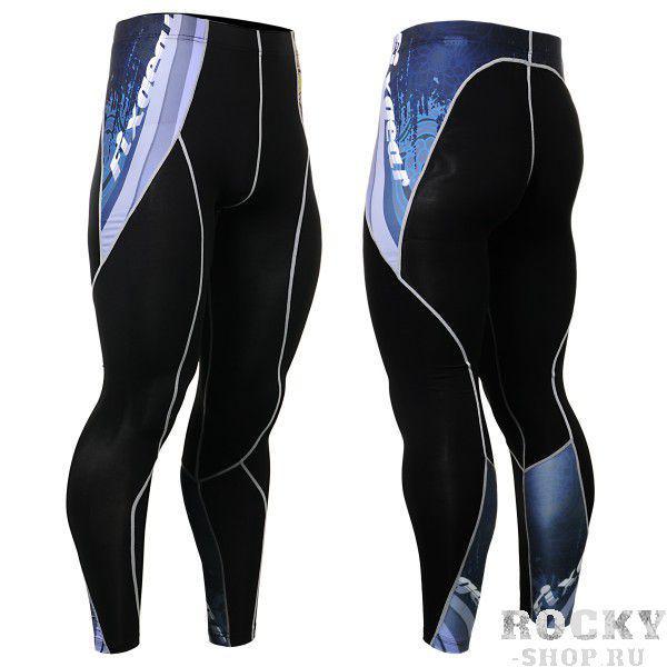 Компрессионные штаны Fixgear P2L-B48 FixGearКомпрессионные штаны / шорты<br>Технология сжатия в четырех направлениях.Базовые слои компрессионного белья от Fixgear имеют свойство сжиматься в четырех направлениях, что обеспечивает плотный обхват ваших мышц и предоставляет возможность повысить качество Ваших любимых тренировок.Плоские швы позволяют чувствовать себя более комфортно и не вызывают раздражений.Стойкий принт из нетоксичных материалов и ингридиентов, которые абсолютно безопасны и не вызывают аллергических реакций на коже.Увеличенная производительность тканиБыстро впитывает влагу, быстро сушится, удобные и дышащие материалы. Вся продукция Fixgear изготавливается с использованием многофункциональных передовых тканей, которые предоставляют максимальный комфорт для всех типов спортсменов.Характеристики:• Виды спорта: все• Сезонность: всесезонныйМатериал: 89% полиэстер / 11% спандексPerun-shop.ru – интернет магазин предлагает посмотреть каталог компрессионных штанов / шорт FixGear. Мы поможем Вам определиться с выбором компрессионных штанов / шорт. Все модели есть в наличии, а также у нас есть специальные предложения на весь каталог . Оформляйте онлайн заказ через сайт или по телефону 8 (495) 490-74-74. Если вы не можете определиться определится какие штаны или шорты купить, присмотритесь к компрессионным штанам / шортам FixGear. Компрессионные штаны Fixgear P2L-B48 - быстро впитывает влагу, быстро сушится, удобные и дышащие материалы.. Магазин Perun-shop.ru доставит ваш заказ или оформит самовывоз в Москве.<br>