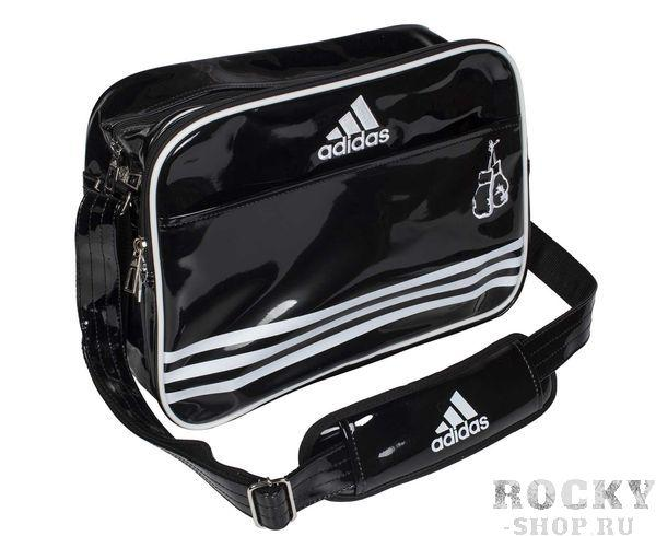 Сумка спортивная Sports Carry Bag Boxing S