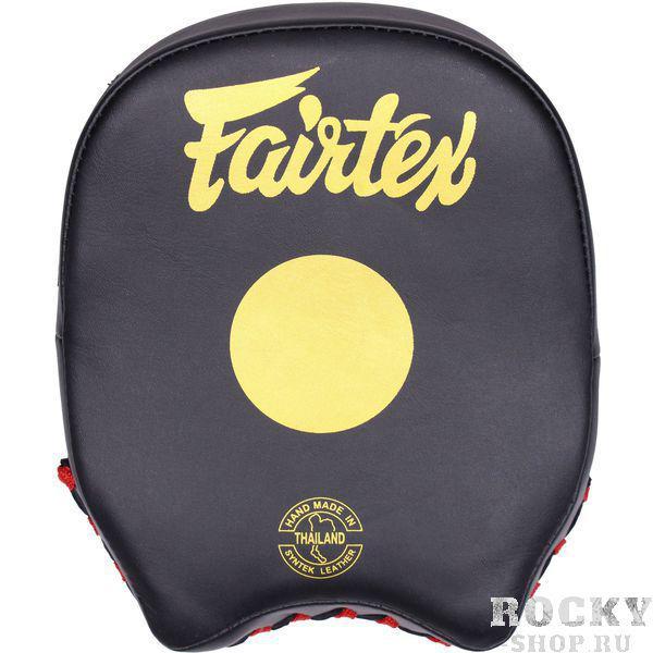 Фокус лапы Fairtex FMV14 Mini Fairtex