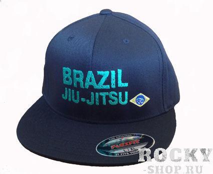 Купить Бейсболка BJJ BEQ (арт. 4606)