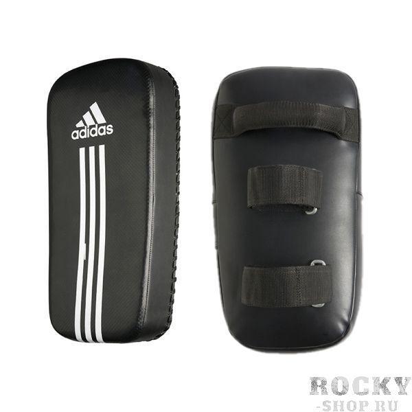 Макивара Econo Thai Pad , черная Adidas