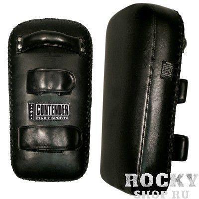 Купить Макивара-1шт Contender черный размер xl (арт. 496)