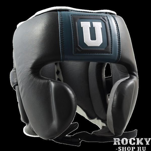 Купить Шлем мексиканского стиля Gen3Mex Premium UltimatumBoxing (арт. 5128)