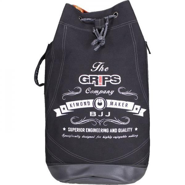 Cпортивный мешок Grips Athletics (арт. 5372)  - купить со скидкой