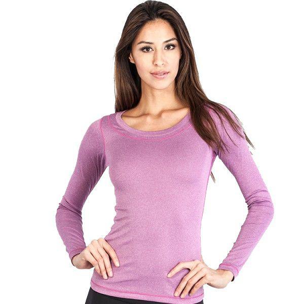 Женский лонгслив Grips Grips AthleticsФутболки<br>Женский тренировочный лонгслив Grips. Эта футболка-лонгслив сделана на основе последних технологических достижений. Стретчевый материал не сковывает движения и обеспечивает комфорт во время тренировок любого уровня интенсивности. Легкая ткань из полиэстера. Специальная конструкция обеспечивает комфорт для Вашей кожи. Лонгслив впитывает пот, благодаря чему Ваше тело остается достаточно свежим во время тренировок. состав:62% полиэстер, 38% хлопок.<br><br>Размер INT: L