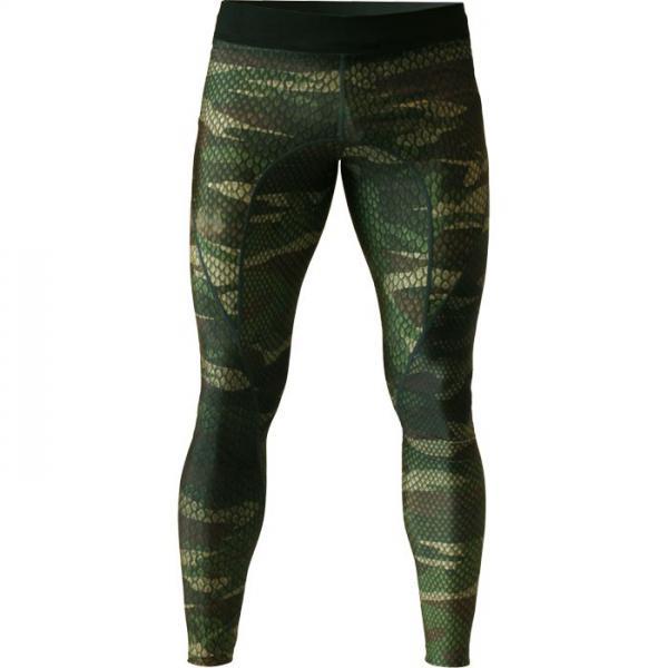 Компрессионные штаны Grips Athletics (арт. 5433)  - купить со скидкой