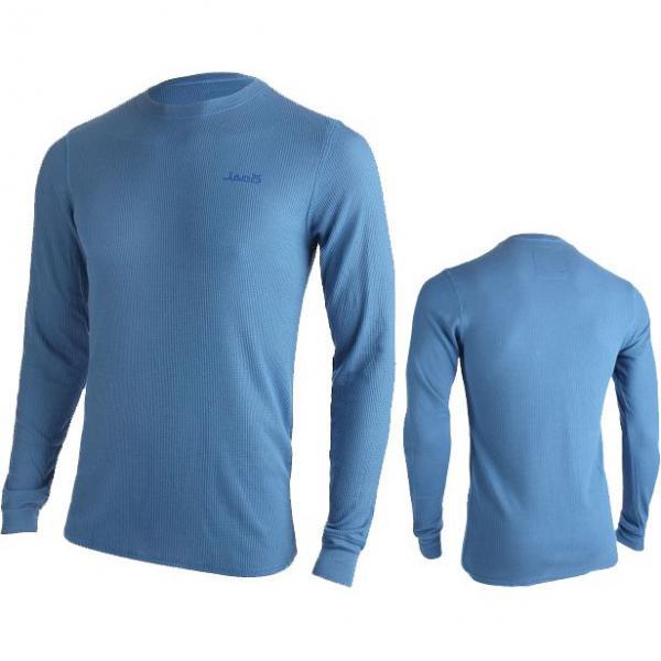 Купить Лонгслив Jaco Tenacity Crew Clothing (арт. 5468)