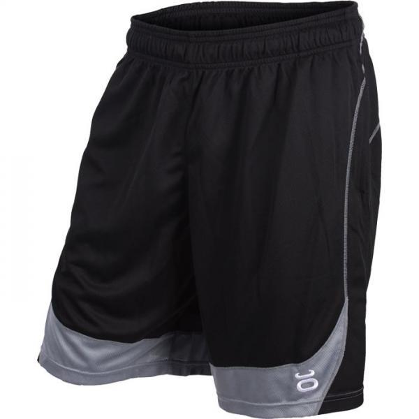 Спортивные шорты Jaco Clothing (арт. 5474)  - купить со скидкой
