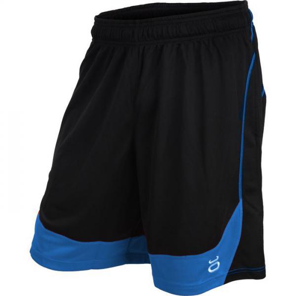 Купить Спортивные шорты Jaco Clothing (арт. 5475)