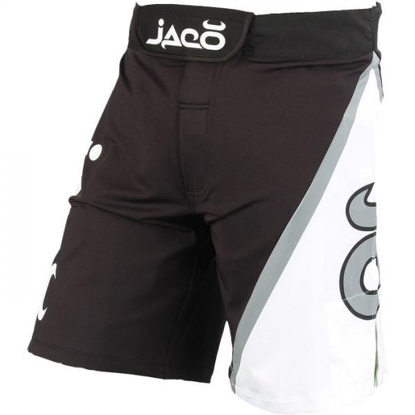 ММА шорты Jaco Tenacity Resurgence Clothing (арт. 5477)  - купить со скидкой