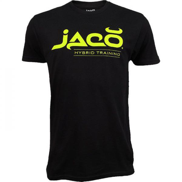 Футболка Jaco Sugafly HT Clothing (арт. 5483)  - купить со скидкой