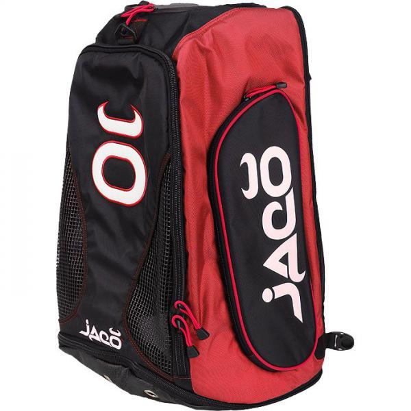 Сумка-рюкзак Jaco Convertible Equipment Bag 2.0 Clothing (арт. 5501)  - купить со скидкой