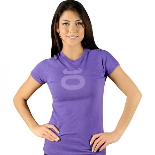 Купить Женская футболка jaco tenacity 2.0 Jaco Clothing (арт. 5502)