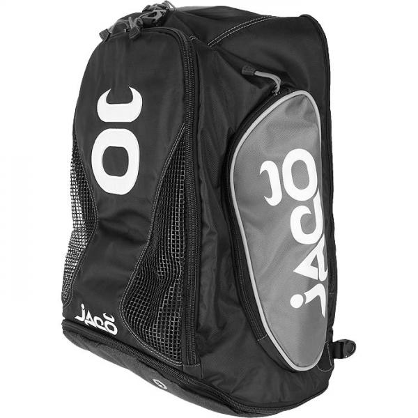 Сумка-рюкзак Jaco Convertible Equipment Bag 2.0