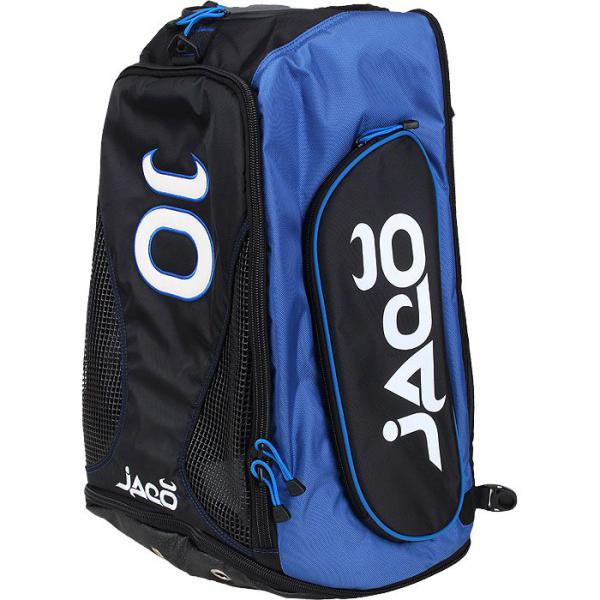 Сумка-рюкзак Jaco Convertible Equipment Bag 2.0 Clothing (арт. 5505)  - купить со скидкой