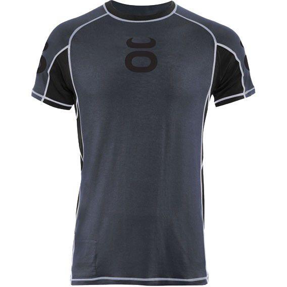 Рашгард Jaco Short Sleeve Clothing (арт. 5519)  - купить со скидкой