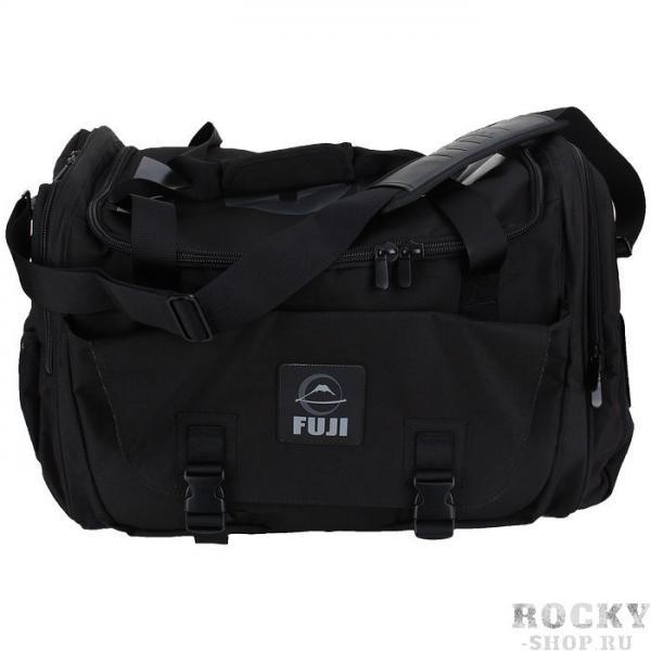 Спортивная сумка Fuji (арт. 5648)  - купить со скидкой