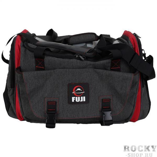 Купить Спортивная сумка Fuji (арт. 5649)