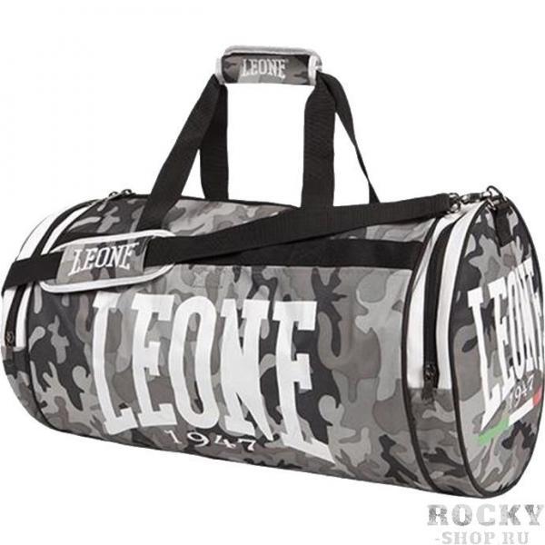 Купить Спортивная сумка Leone (арт. 5758)