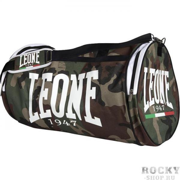 Купить Спортивная сумка Leone (арт. 5759)