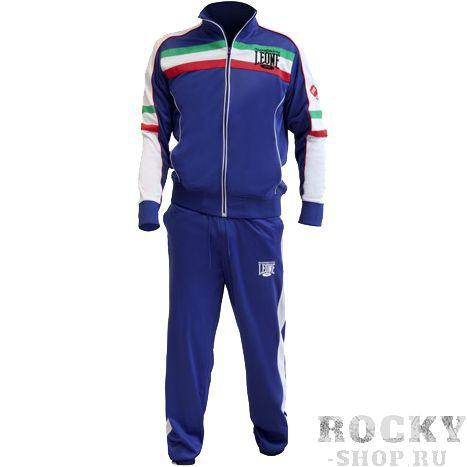 Купить Спортивный костюм Leone (арт. 5764)