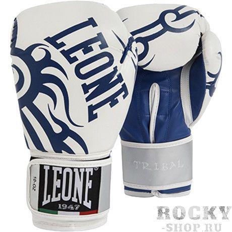 Купить Боксерские перчатки Leone Tribal 10 oz (арт. 5768)