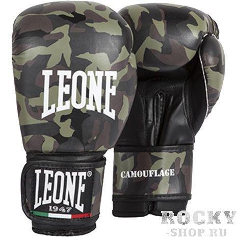 Купить Боксерские перчатки leone explosion Leone 10 oz (арт. 5777)