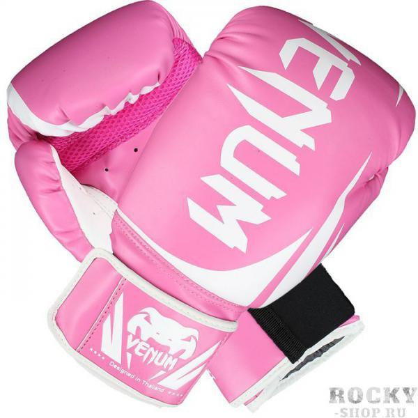 Купить Боксерские перчатки Venum Challenger 2.0 12 oz (арт. 5792)