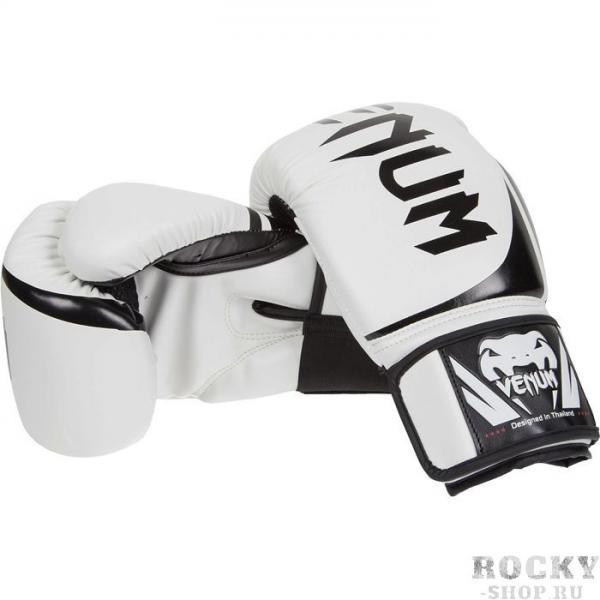 Купить Боксерские перчатки Venum Challenger 2.0 10 oz (арт. 5794)