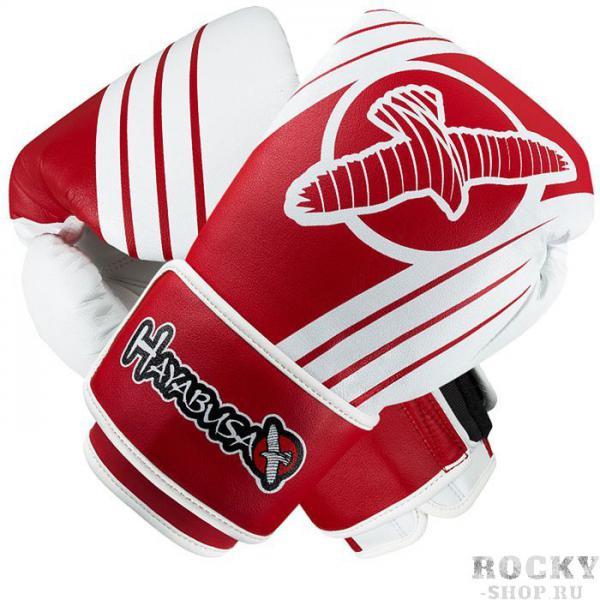 Боксерские перчатки Hayabusa Ikusa Recast 10oz, 10 oz HayabusaБоксерские перчатки<br>Боксерские перчатки Hayabusa Ikusa Recast 10oz.Перчатки от Hayabusa серии Ikusa Recast были спроектированы специально таким образом, чтобы дарить Вам удовольствие от каждой тренировки, спарринга.Разработаны, что бы минимизировать травматизм во время спаррингов.Внешняя часть перчаток - кожа последнего поколения, которая в ходе проведенных испытаний показала свою крайнюю эффективность и выносливость.Запатентованная система закрытия и система фиксации руки гарантируют прекрасное выравнивание руки/запястья.Специально разработанная подкладка обеспечивает непревзойденный комфорт и качество.Боксерские перчатки Hayabusa Ikusa Recast подходят как для спаррингов, так и для работы на снарядах.<br>