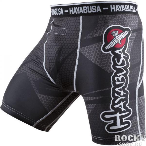 Купить Компрессионные шорты Hayabusa Metaru (арт. 5952)