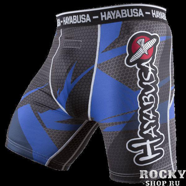Купить Компрессионные шорты Hayabusa Metaru (арт. 5953)