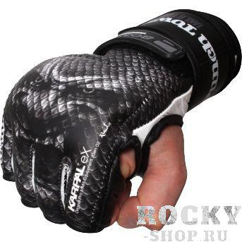 Купить МMA перчатки PunchTown Ryushin (арт. 5990)
