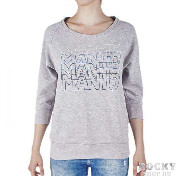 Купить Женская кофта Manto Julie (арт. 6089)